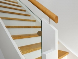 treppe_2_a