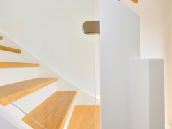 treppe_4_a