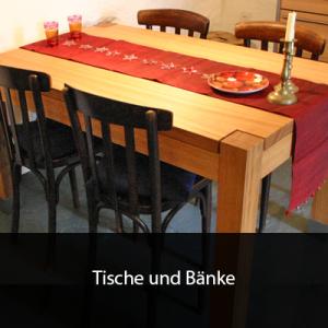 Kachel_Tischeundbanke