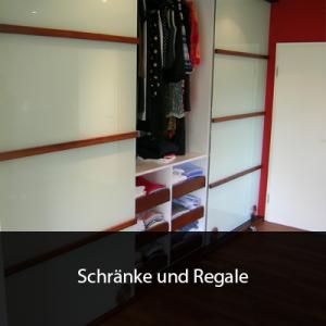 Kachel_schraenkeundregale