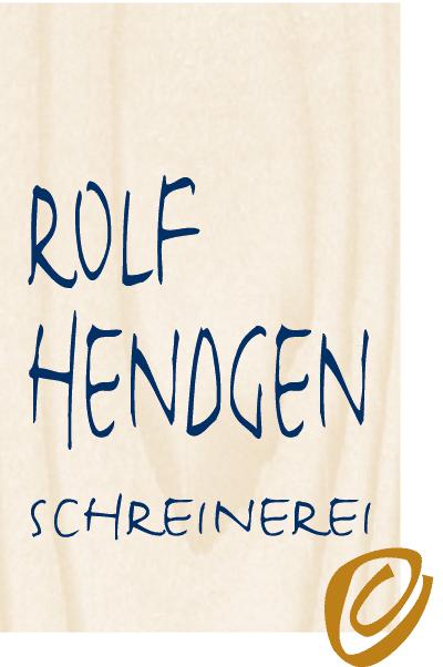 hendgen_logo_gross